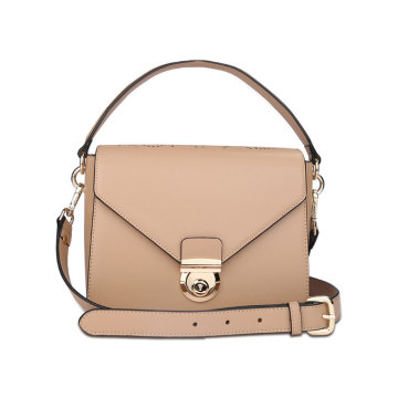 Hot Fashion Fashion Lady Single Shoulder Handbag