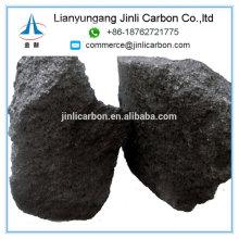 200-400mm Kupferschmelzanodenschrott / Anodenblock / Kohlenstoffblock