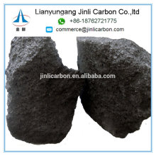 200-400mm copper melting anode scrap/anode block/carbon block
