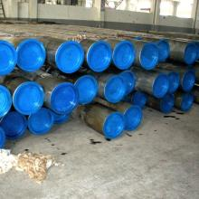 Low Cost for Cold Drawn Seamless Honed Tube cold drawn seamless mechanical tubing export to Niger Exporter