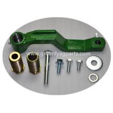 Bộ bánh răng đo bánh xe APQ2550-2B cho John Deere