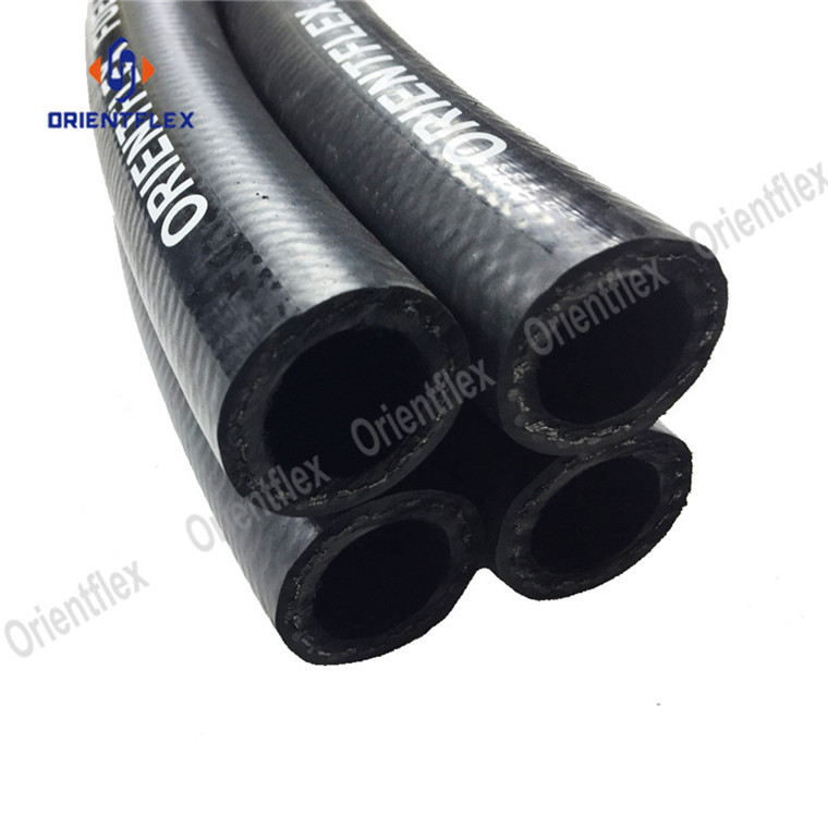 Fuel Dispenser Hose 10