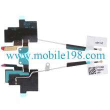 Câble de câble d'antenne de GPS pour des pièces de réparation d'Apple iPad 3