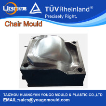 Outdoor Plastic Chair Molds