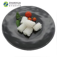 A Grade Quality giant squid flower squid flower factory frozen squid For Sale