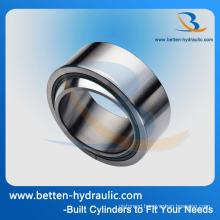 Carbon Chromium Steel Plain Spherical Bearing
