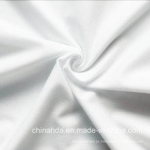 Único Jersey Nylon Spandex malha para o desgaste do esporte (HD1408150)