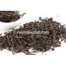 Alta montaña Wudong Dancong (té de olor de miel oolong)