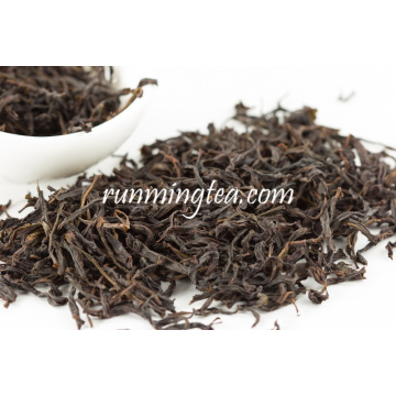 High mountain Wudong Dancong ( Honey aroma oolong tea )