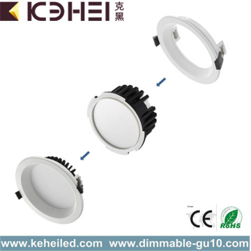 LED Downlights 4 Inch New Design 12W SMD