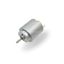 Motor eléctrico del juguete de la CC RF260 para el coche modelo