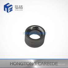 Tungsten Carbide Drawing Dies for Guiding The Wires