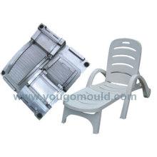 beach_chair_mould