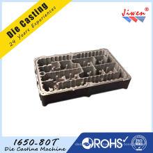 OEM / ODM Druck Aluminium / Aluminium / Legierung Druckguss
