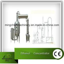 Mc Concentrateur multifonctionnel de recyclage d'alcool