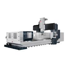Perforación de placa de metal CNC