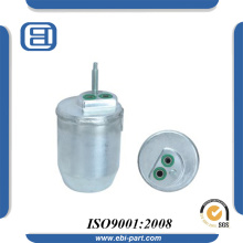 SGS Seller Supply AC Air Conditioning Drier