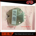 CUMMINS K38 KTA38 QSK38  Etr Fuel Control Actuator 3408326