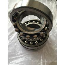 Rodamiento de bolas de contacto angular de dos hileras (5206)