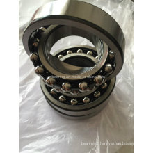 Double Row Angular Contact Ball Bearing (5206)
