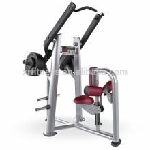 heiße Verkaufs-Turnhallen-Ausrüstung nennt Lat Pulldown / Sport-Ausrüstung