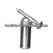 XR36A321 mini steel grease gun