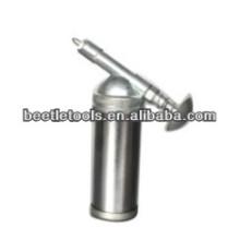 XR36A321 мини стали для масла