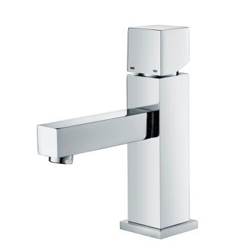 Золотой поставщик ISO9001 латунь водопроводной воды одобрение керамический клапан ядро бассейна кран