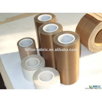 Teflon silicone adhesive tape with competitive price