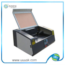Acrylic laser engraving machine for sale
