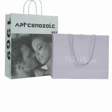 Paper Shopping Bag Gift Bag for Shopping