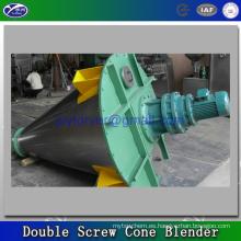 Materiales de construcción mezcladora y batidora