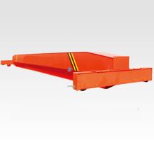 La mejor grúa de alzamiento eléctrico de la calidad precio de 5 toneladas