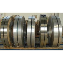 Grade 201 Stainless Steel Coil