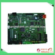 Mitsubishi Aufzug Teile PCB P2033728B000G05