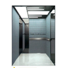 Fujizy Passenger Elevator Price in China