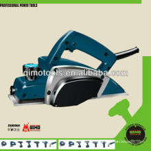 electric planer tools cheap