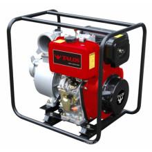Bomba de água diesel de 4 polegadas (DP40)