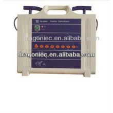 DW-HD900A 2014 Defibrillator Manufacturers Medical Defibrillator