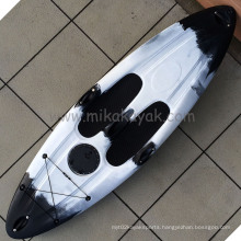 Sup Board, Surfboard, Mika Kayak (M12)