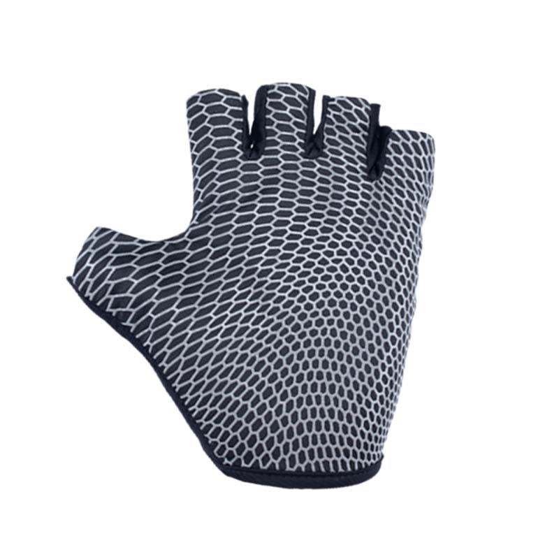 Absorb sweat cycling gloves