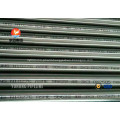 Hastelloy C22 Seamless Pipes ASTM B622 UNS N06022