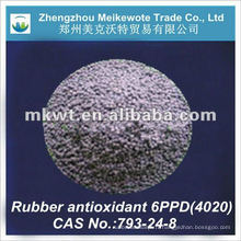 6PPD/4020 antioxydant pour polyéthylène