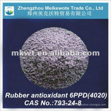6PPD/4020 Antioxidant for Polyethylene