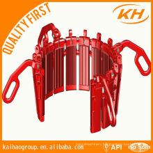 "API 7K Oilfield Type DCS-R 3""-14"" Drill Collar Slip"