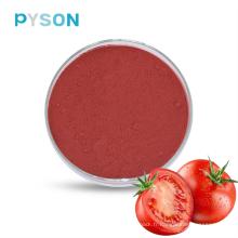 Poudre de lycopène 10% HPLC