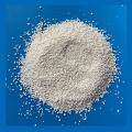 monodicalcium phosphate feed grade MDCP 21%