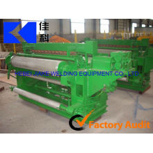 Automatic Building Wire Mesh Welding Machine (Factory ISO9001:2000&CE)
