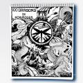 Best sell tattoo design book
