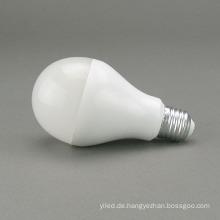 LED Globale Glühlampen LED Glühbirne 15W Lgl0415